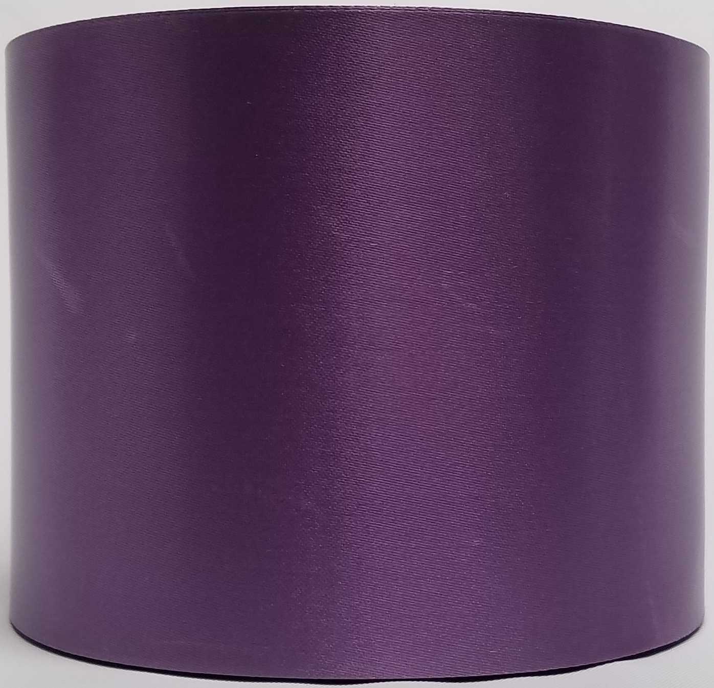 "3"" Wide Purple (55yds.) Perfect Ribbon"