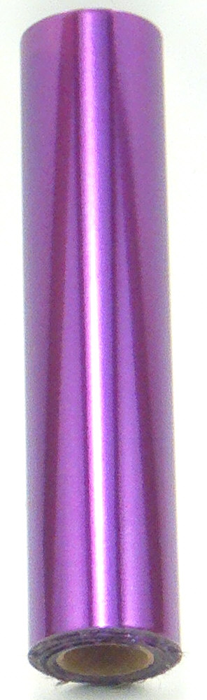22-L Metallic Purple