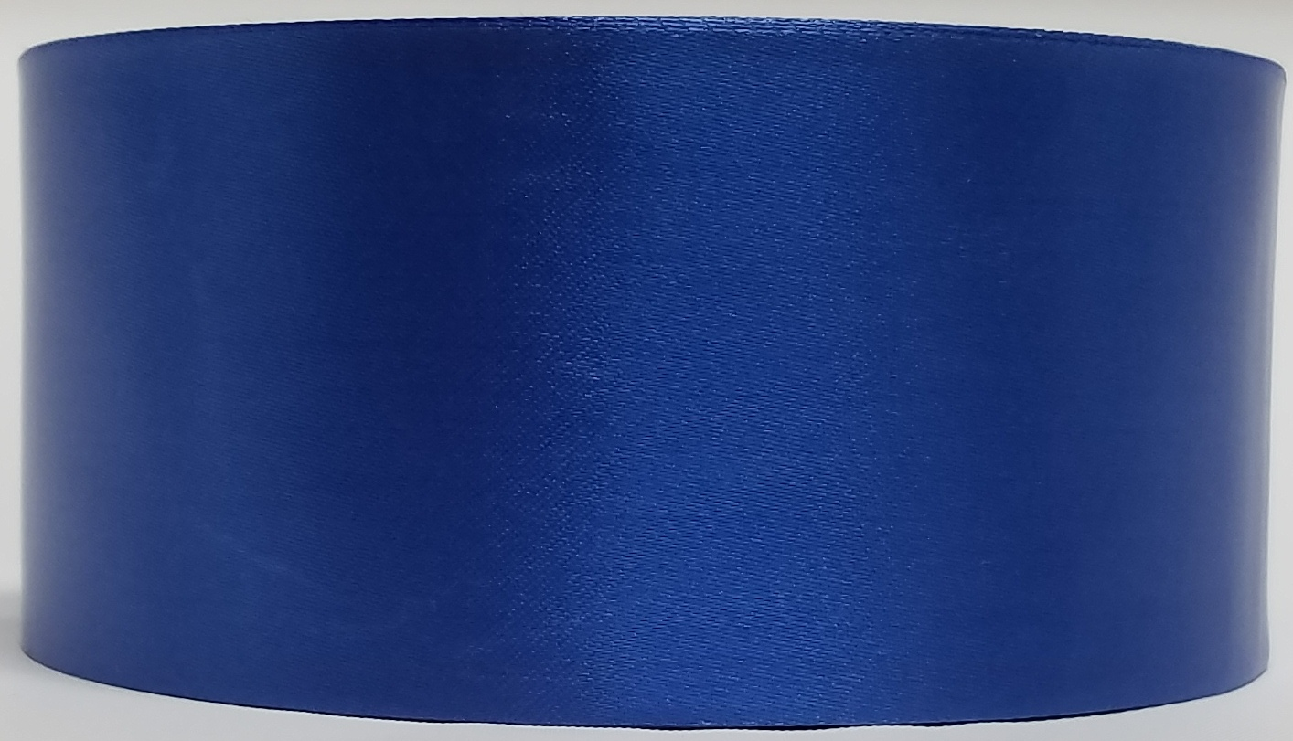 "1 3/4"" Wide Royal (55yds.) Perfect Ribbon"