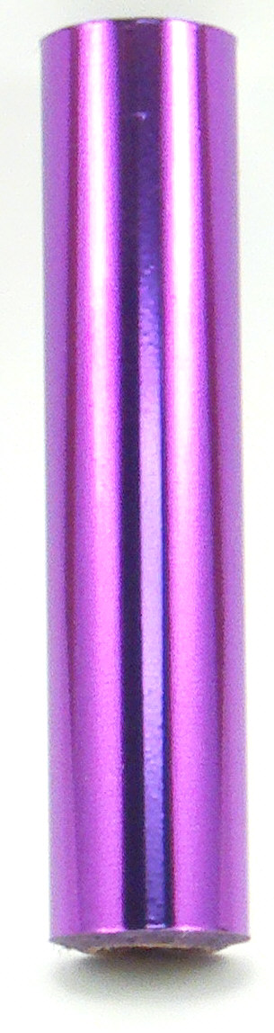 42-B Metallic Purple