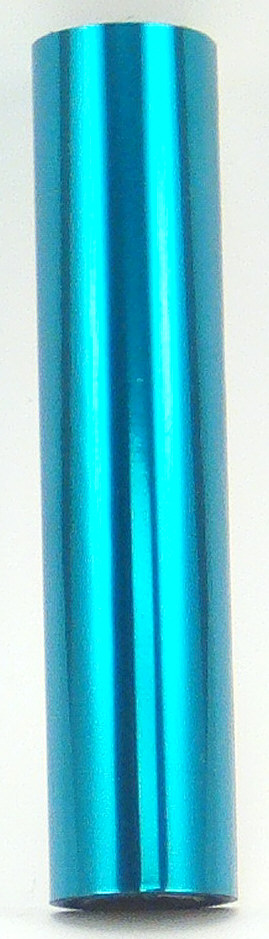 50-B Metallic Teal