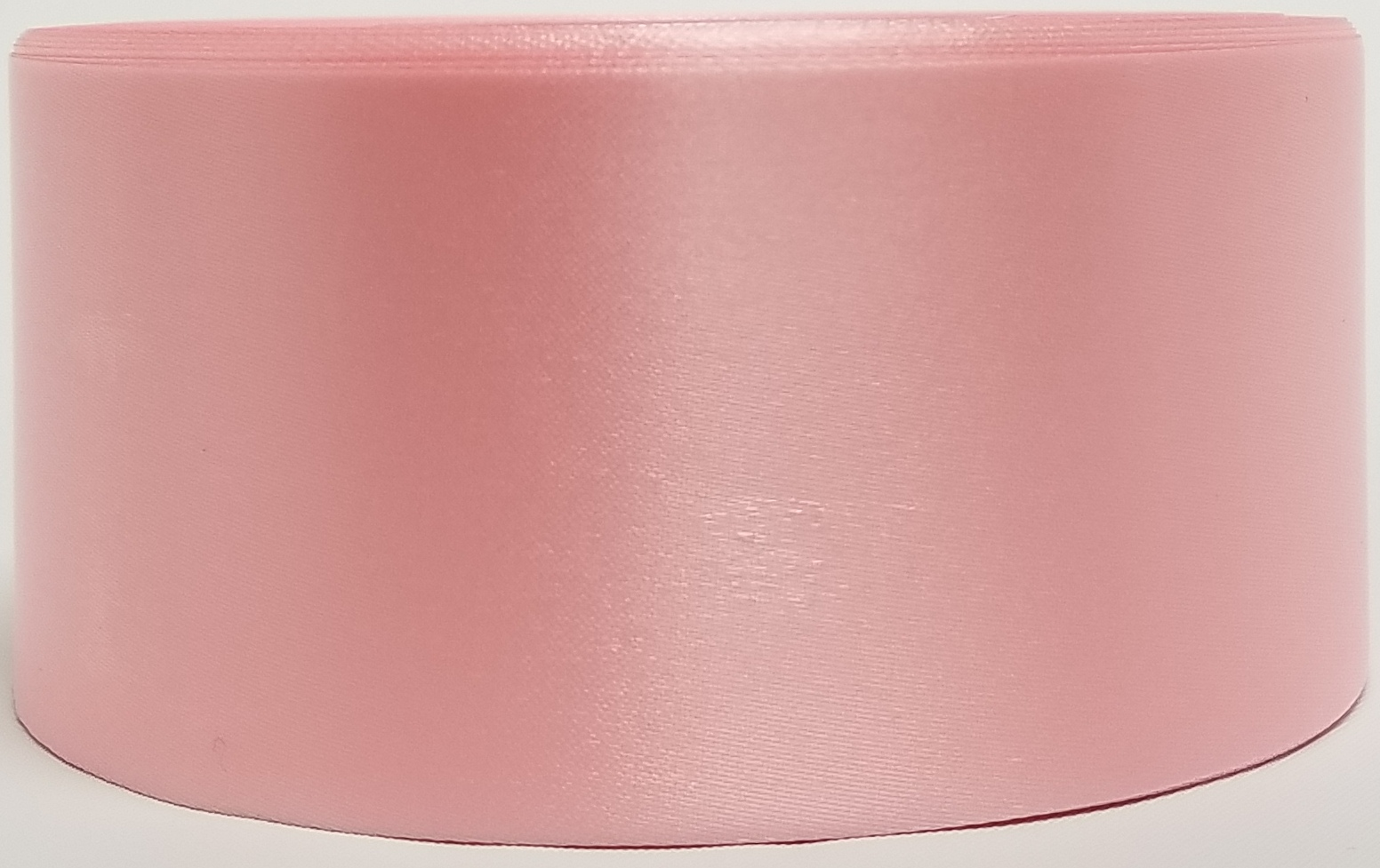 "1 3/4"" Wide Pink (55yds.) Perfect Ribbon"