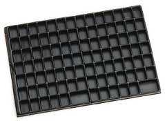 TT-2 Type Tray - Click Image to Close
